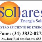 Sollares Energia Solar