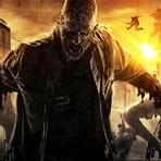 Trailer interativo de Dying Light mostra como suas escolhas afetam seu gameplay