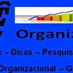 Você Organizacional - edição 02 - 17 de dezembro de 2014