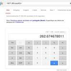 Internet - 30 Coisas que você não sabia que dava para fazer com o Google