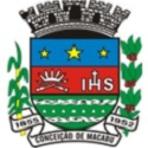Concursos Públicos - Apostila Concurso Prefeitura Municipal de Conceição de Macabu - RJ