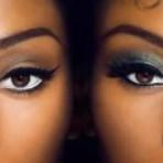 Maquiagem para pele negra, grandes destaques