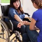Saúde - Fisioterapia Home Care é indicada para estimular movimentos corporais