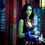 Filme do ano: Guardiões Da Galaxia – Melhores do ano 2014 (Parte 3)
