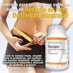 Esportes - Florazen - Novo conceito para perder gordura