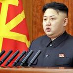 Coreia do Norte é a Responsável pelo Ataque Hacker Contra a Sony