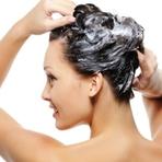 Outros - Tratamento de cabelo ressecado