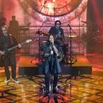 Crítica The Voice Brasil terceira temporada: rumo às semifinais