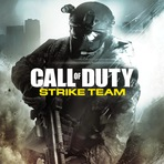 Jogos Android - Call of Duty: Strike Team 1.0.30.40254 - APK+DATA