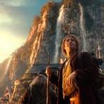 Participe: trilogia O Hobbit vira tema de pesquisa internacional