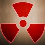 Sonhou com um alerta atómico?