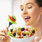 10 alimentos ricos em proteinas para juntar à sua dieta
