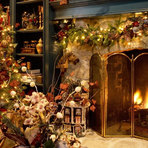 A verdadeira história do Natal, Cristo não nasceu no dia 25 de Dezembro