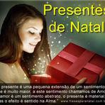 Ideias Maravilhosas De Presentes Para O Natal!