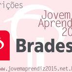 Vagas - JOVEM APRENDIZ 2015 BRADESCO- INSCRIÇÕES