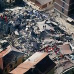 Mistérios - Terremotos   -  Earthquakes  -, gempa bumi, cutremur, , tsienie ziem