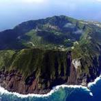Turismo - As ilhas mais perigosas do mundo
