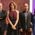 """Entretenimento - """"MasterChef"""": o maior êxito da Band em 2014"""