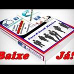 Face-e-book gratuito para iniciantes no Facebook (Básico)
