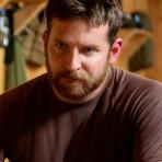 Cinema - American Sniper, 2015. Trailer 2 legendado. Ação, drama  e guerra com Bradley Cooper. Sinopse, cartaz, elenco...