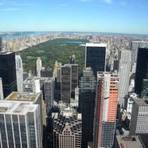 7 Atrações grátis em Nova York