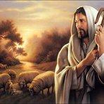 Religião - Visite! Cristo está dentro de Nós! - Teologia Cristã