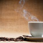 Saúde - Substância encontrada no café pode ajudar a prevenir doenças relacionadas com a obesidade