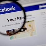 Novo vírus já chegou ao Facebook dos portugueses