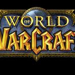 Blizzard considera possibilidade de colocar itens que aumentam tempo de inscrição e que podem ser negociados por ouro