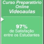 Curso ONLINE Petrobras 2015 - Profissional Júnior: Administrador