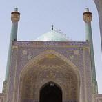 Turismo - 79 Razões para visitar o Irã / Irão
