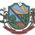 Concursos Públicos - Apostila Concurso Prefeitura Municipal de Guabiju - RS