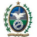 Concursos Públicos - Apostila Concurso SEEDUC - Secretaria de Estado de Educação do Rio de Janeiro