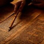 Religião - Explorando o Evangelho de Marcos, Parte 2