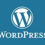 Negócios & Marketing - Criar Sites ou Blogs Profissionais no Wordpress Gratuito