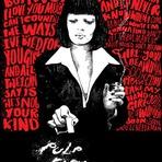 Imagens do premiado artista Peter Strain