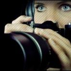 Tecnologia de Espionagem