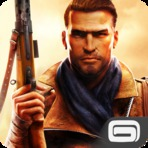 Brothers in Arms 3 V.1.0.0h .apk