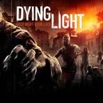 Assista Dying Light no Twitch e aventure-se em um Magic Kingdom