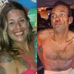 O Click da Noticia Por Marcio Santos: UMA HISTÓRIA DE AMOR QUE ACABOU EM TRAGÉDIA