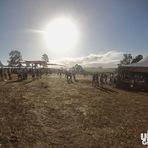 Música - Cobertura completa da Psytronic 2014 - Vídeos e Fotos - Guaíba/RS