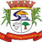 Concursos Públicos - Apostila Concurso Prefeitura Municipal de Novo Santo Antônio - MT