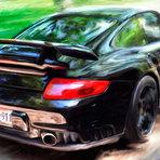 Os 21 Melhores Desenhos de carros de todos os tempos