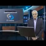 Concursos Públicos - Combo Apostilas e Vídeo Aulas Para Concurso BB-Banco do Brasil 2015