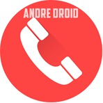 Downloads Legais - Call Recorder - ACR Premium V11.0 Apk