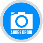 Downloads Legais - Snap Camera HDR V6.0.2 Apk