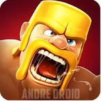 Downloads Legais - Clash Of Clans V6.407.2 Apk