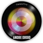 Downloads Legais - Camera FV-5 V2.32 Apk