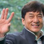 Filme: Câmera morre durante filmagem de longa protagonizado por Jackie Chan
