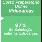 Curso ONLINE Banco do Brasil BB 2015 - Escriturário